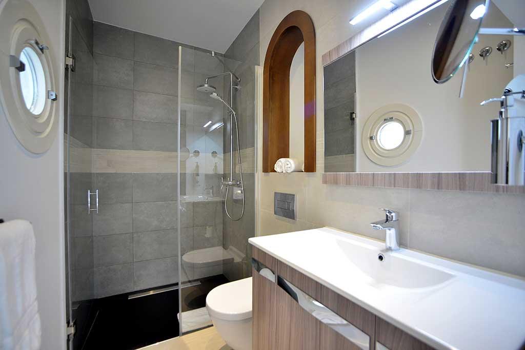 Penthouse Apartment - Premium Apartment in Cádiz